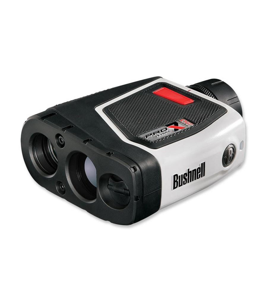Bushnell Pro X7