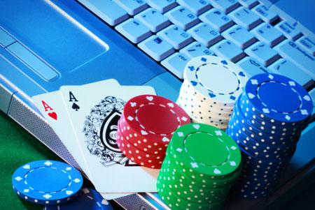 The Economic Benefits of Online Gambling, Who Knew? - Gadget Gram