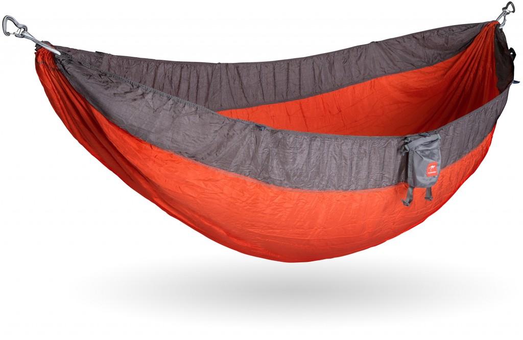 Kammok Roo portable hammock
