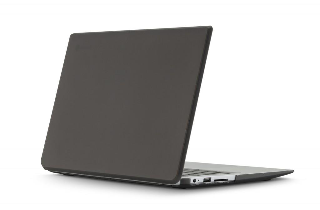 Toshiba Chromebook 2 3