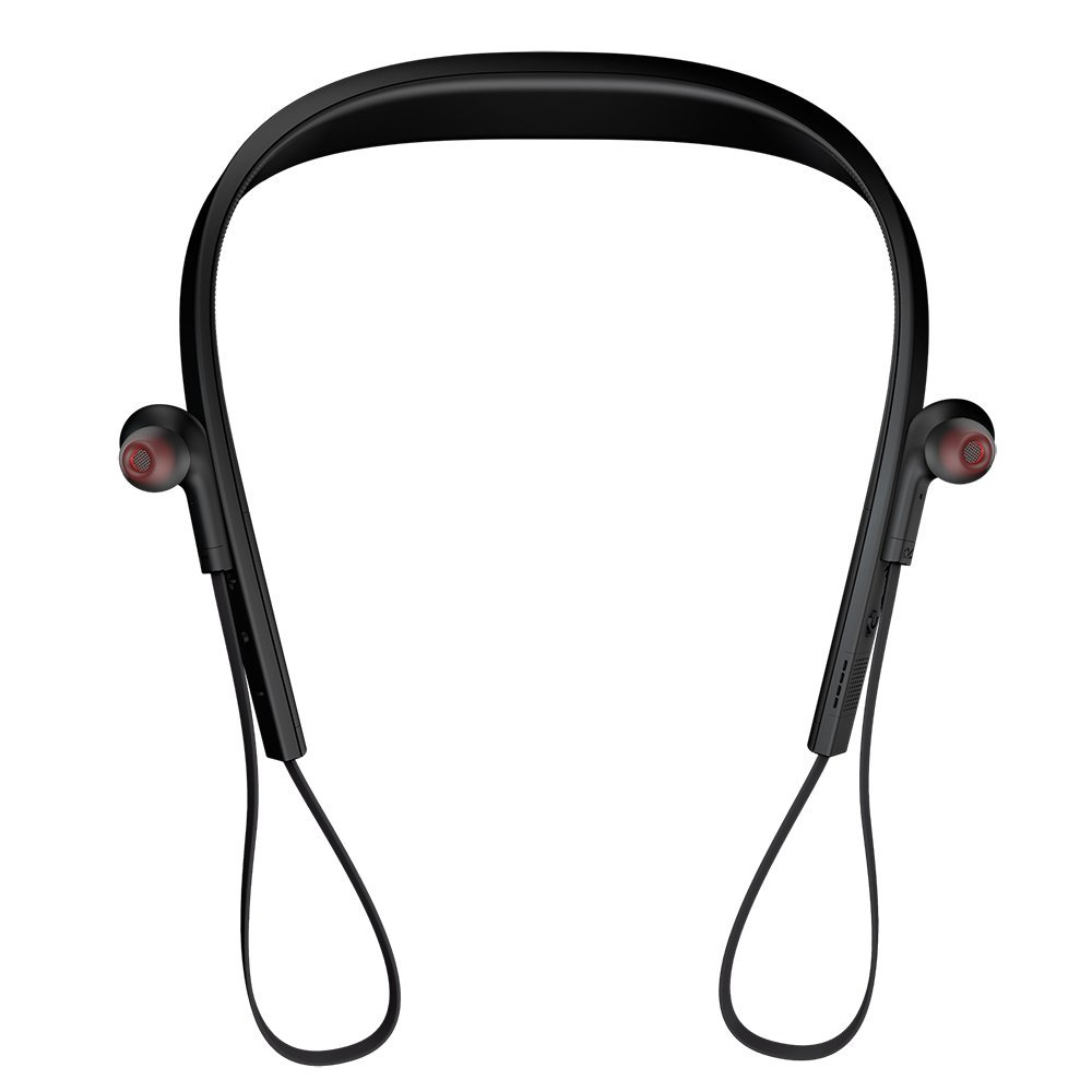 Jabra Halo Smart Wireless Bluetooth Stereo Headphones have long battery