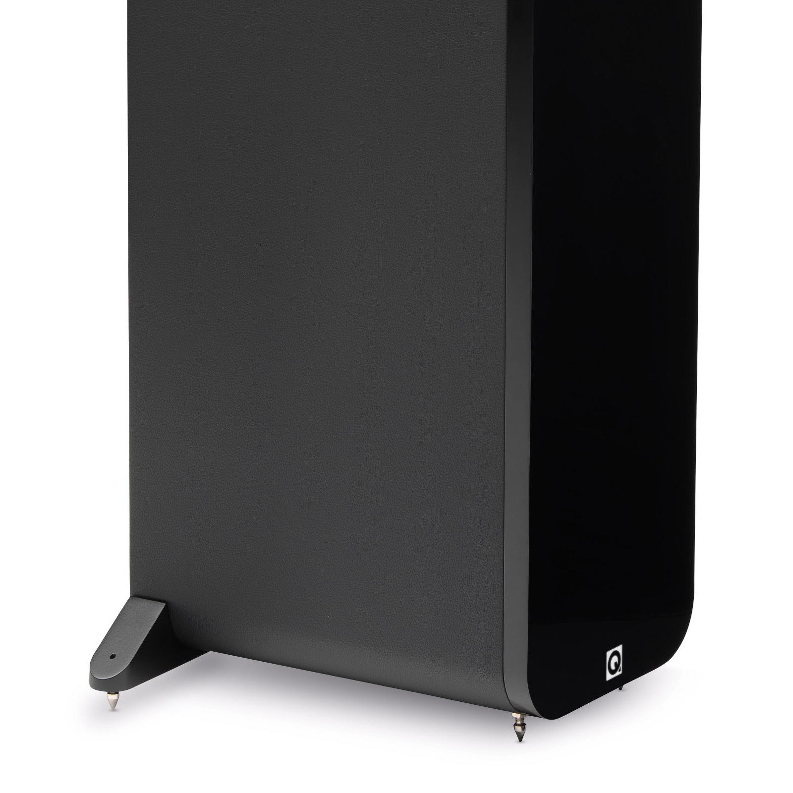 Q Acoustics 3050 speakers sound awesome