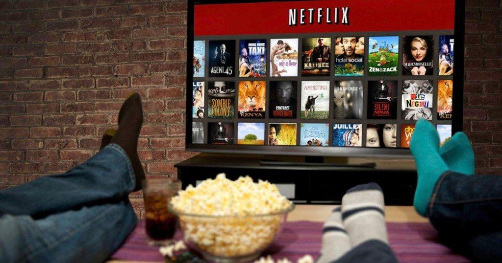More Netflix originals coming including bloodline