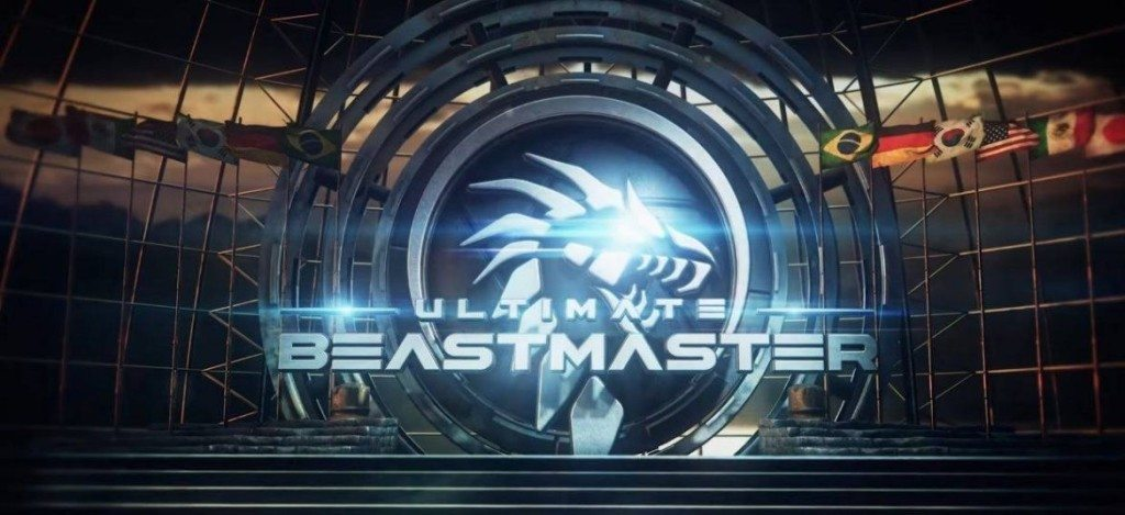 Ultimate Beastmaster is new competition show on Netflix