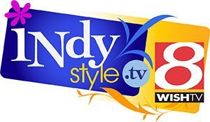 See what Tech News is happening on Indy Style TV