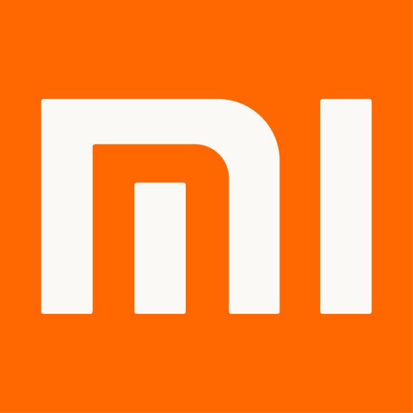 Xiaomi tops number 1 of wearable marketshare