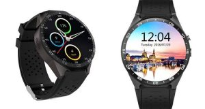 50 best standalone Android smartwatches video