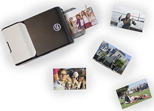 Prynt Pocket prints Zink photos