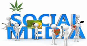 7 Genius Social Media Strategies For Your Cannabis Business