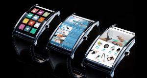 2018 Smartwatches