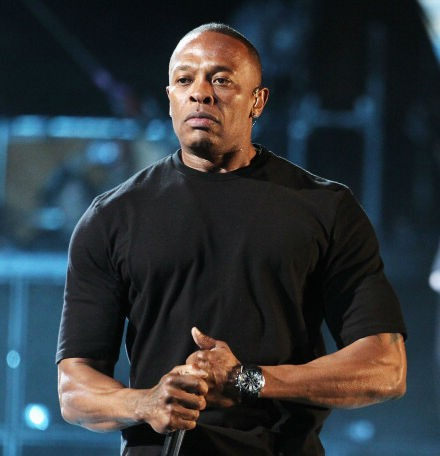 Monster Must Pay 8 Mil To Dr. Dre 2 another 100 million