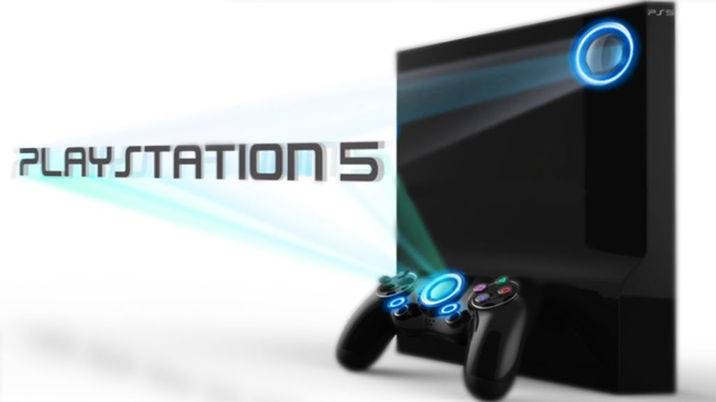 Sony PlayStation 5 might be out the end of this year