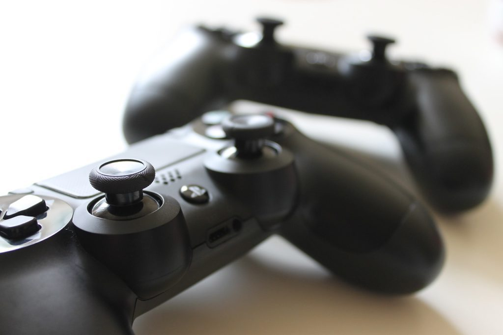 Sony PlayStation 5 will run $500
