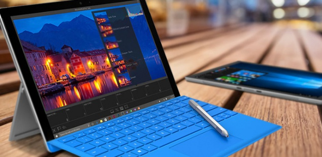 Microsoft Surface is refreshing several Surface products this year