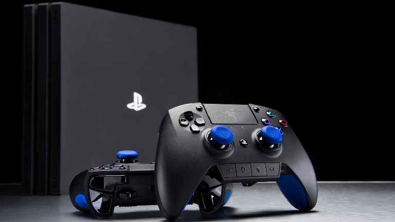 Building An Ultimate Gaming Territory For Ps4 Gaming Has Always Been A Challenge For Most Gamers Breathtaking ps4 gaming setups on gamingsetups.com. ps4 gaming