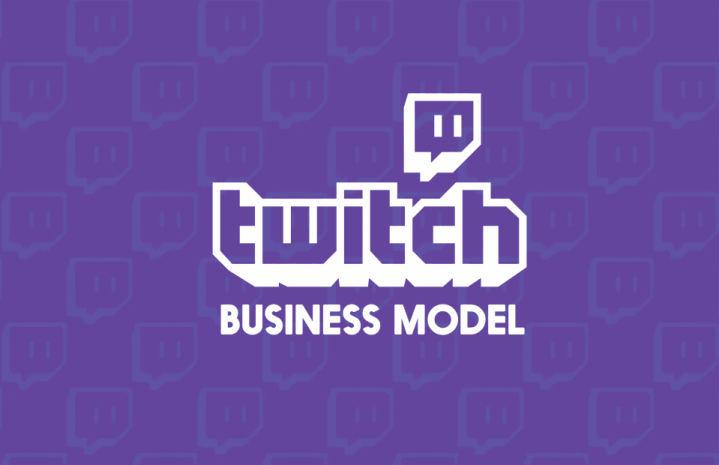 Twitch Streaming Software