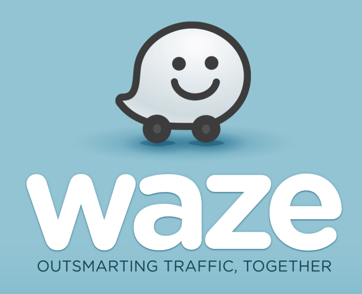 Waze voice support