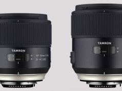 FLIR C3 Thermal Camera Review - Gadget Gram