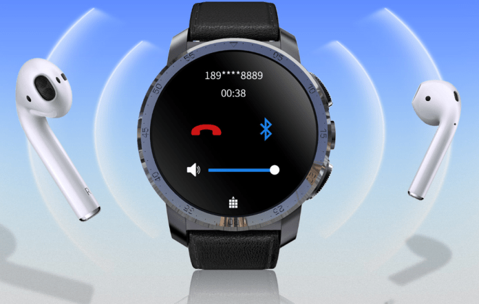 Mr  Ticks on the Latest Smartwatches for 2019