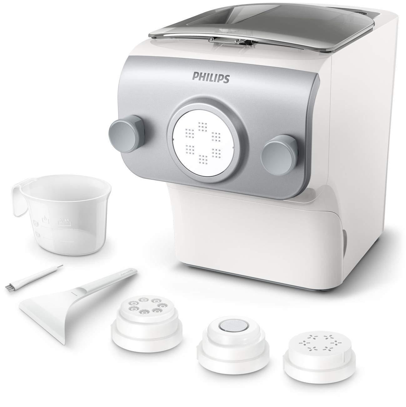 Philips Avance Pasta Maker