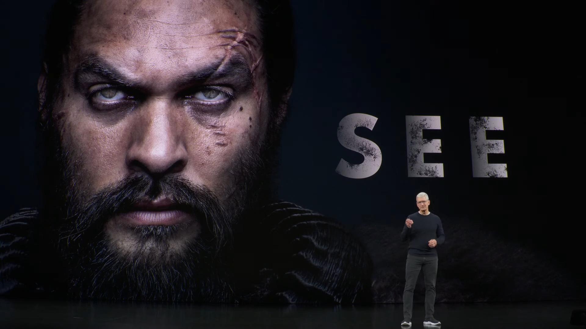 Apple September Event