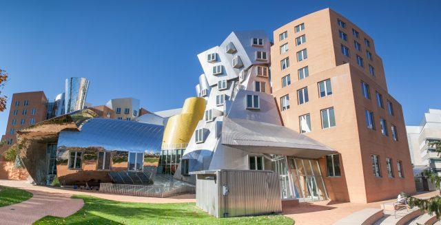 MIT Reseachers Developed RiskCardio Main