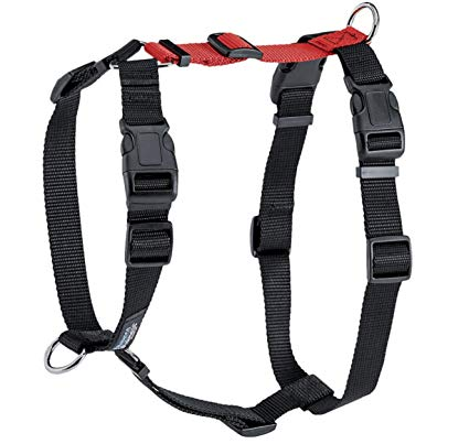 Blue-9 Balance Harness for Dogs
