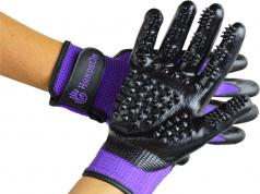 Musher's Secret - Dog Paw Pads Protection Wax