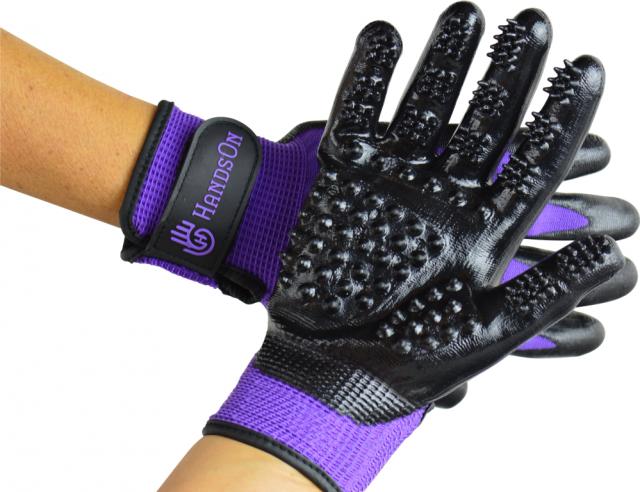 HandsOn Gloves Main