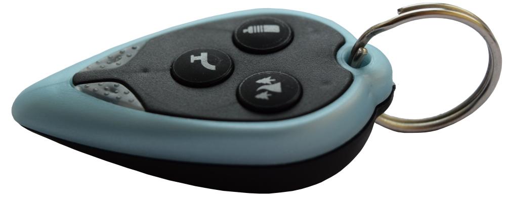 Lishtot TestDrop Pro Water Tester