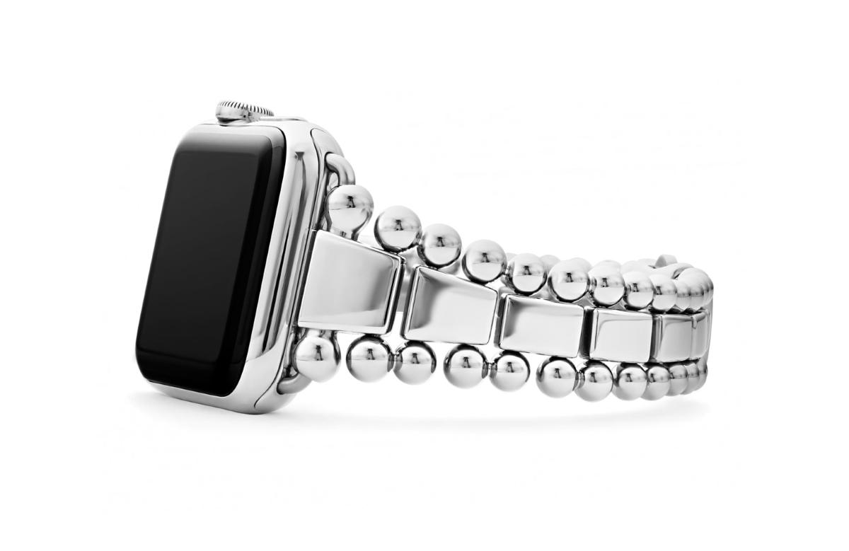 LAGOS Apple Watch Jewelry Bracelets