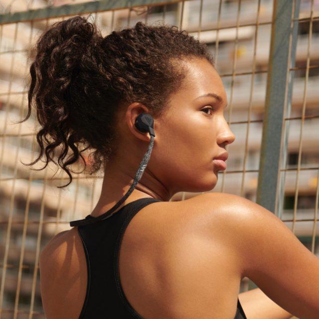 Adidas FWD-01 In-Ear Headphones