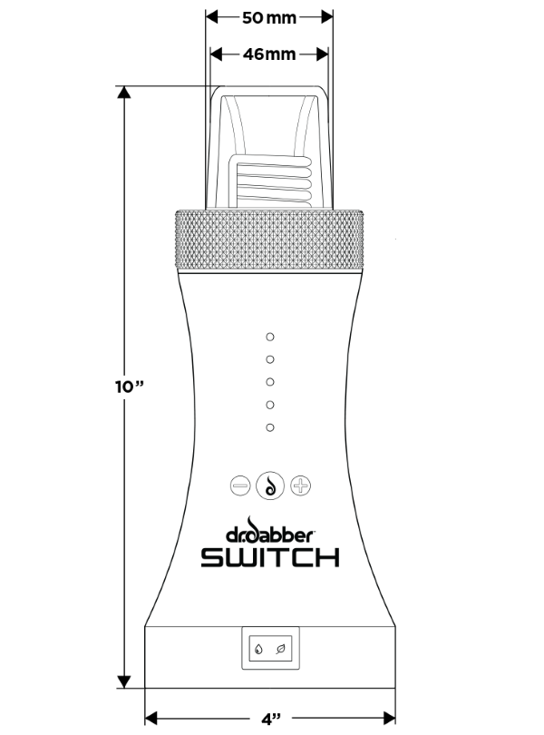 Dr. Dabber SWITCH Design (1)