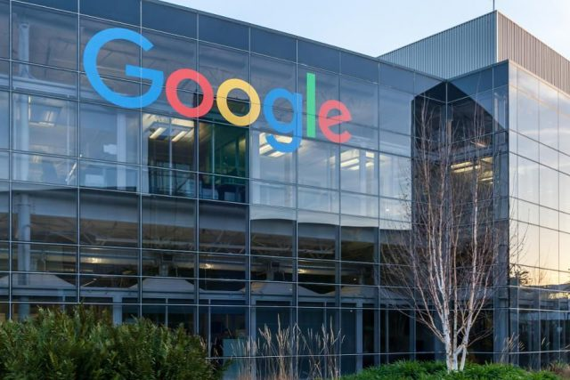 Google Improves User Privacy Controls Main