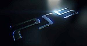 PlayStation 5 Main