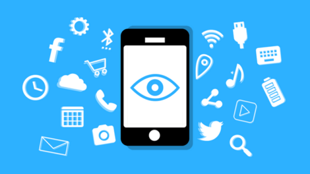 Top 5 Spy Apps for Android and iPhone Main