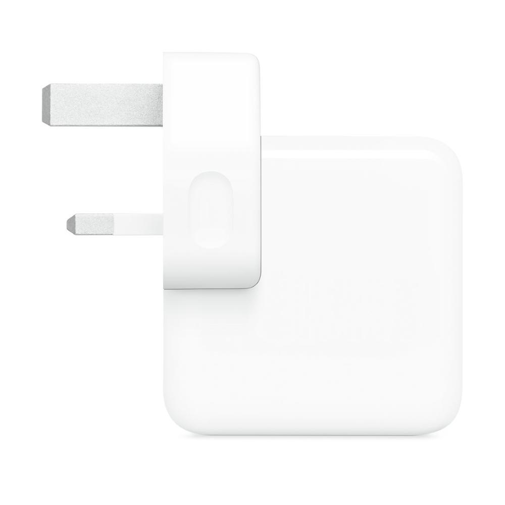 Apple 30W Power Adapter Discount Main