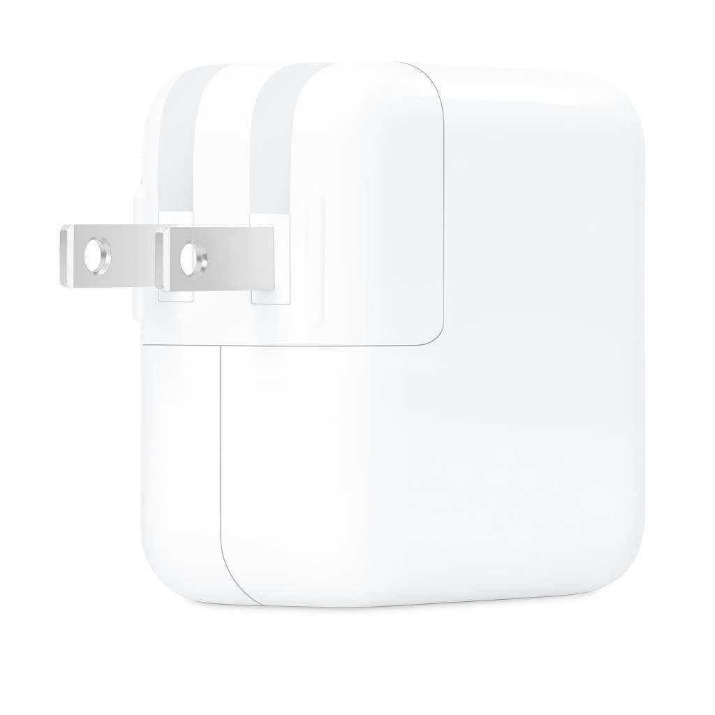 Apple 30W Power Adapter Discount