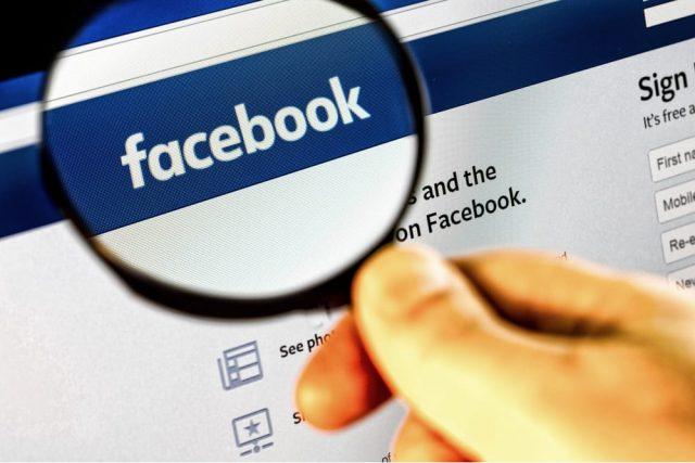 Facebook's Antitrust Investigation