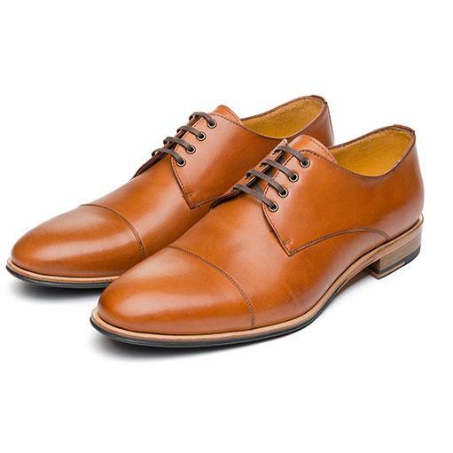 Qüero Filmore Shoes Main