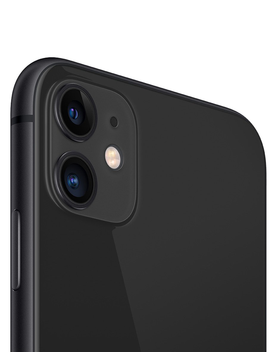 T-Mobile iPhone 11