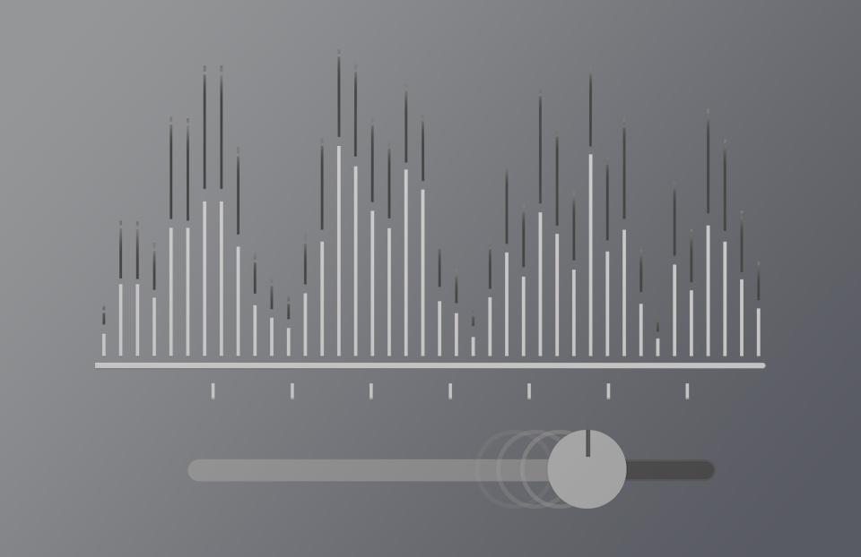 Turtle Beach Atlas Edge PC Audio Enhancer