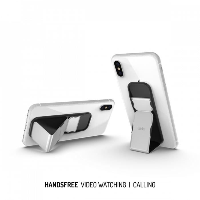 CLCKR Universal Phone Band's Multi-View