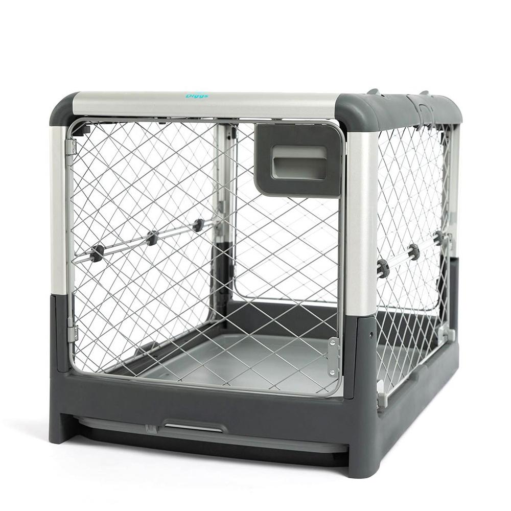 Revol Dog Crate