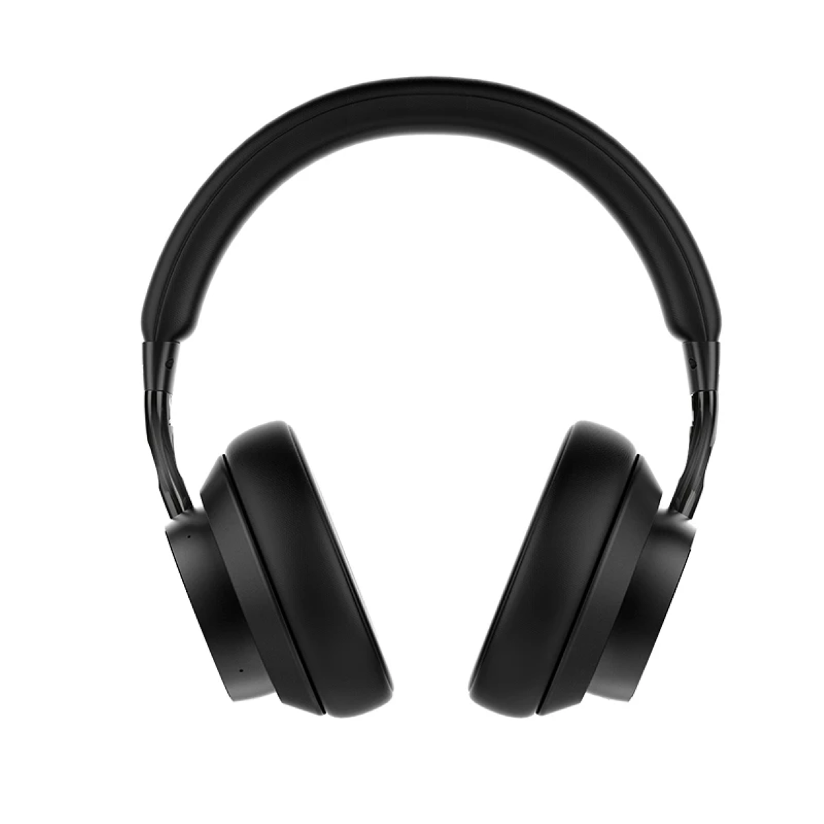 Mixcder E10 Headphones - ANC Technology