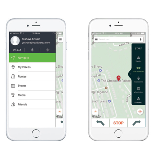 Smart City Pack GPS Tracking (1)