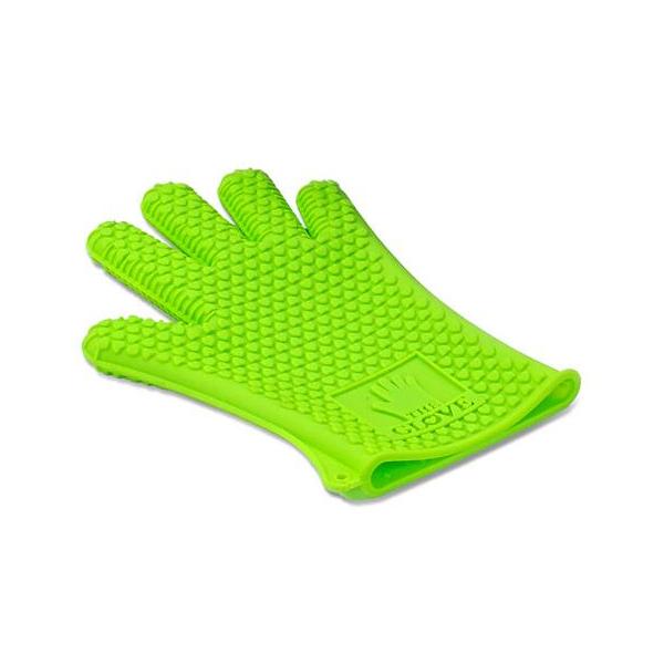 Magical Butter Machine - Silicone Love Glove