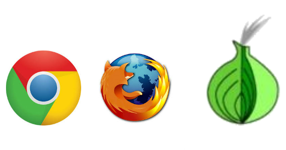 Best Smartphone Browsers