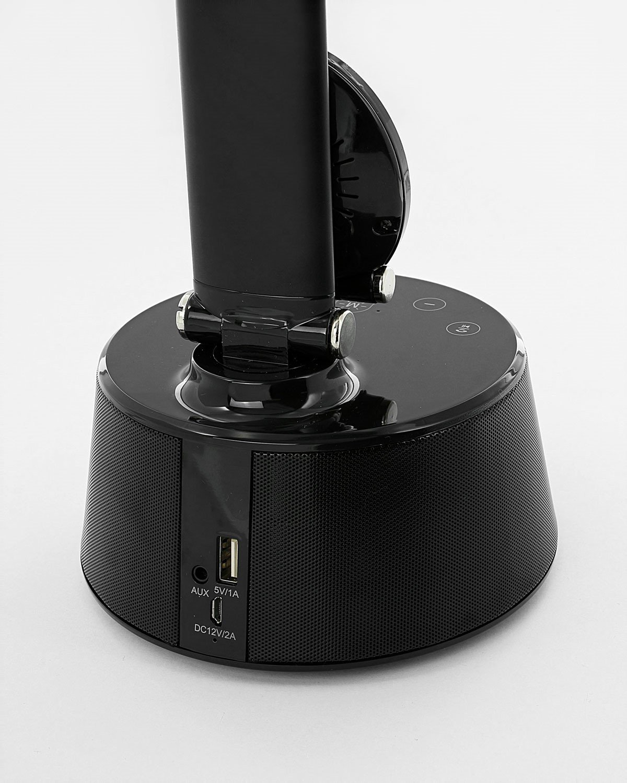 T2W LED Lamp - Multiple Input Ports