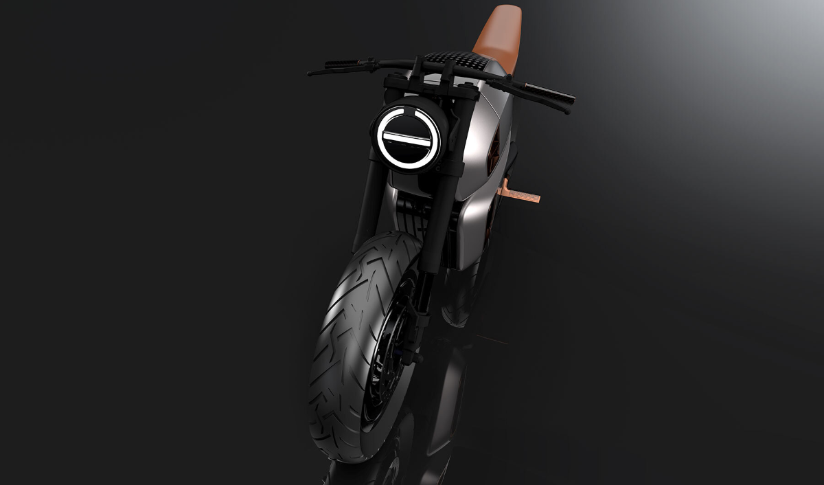 NAWA Racer - Minimalist & Stylish Design (1)
